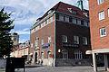 TeleverketKarlshamn20150721-3.JPG