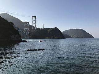 Ōyano-jima