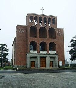 Tempio di Cargnacco.jpg