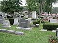 Temple of Israel (Bethel) Cemetery 0082.jpg