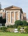 Temple of Portunus in Rome (1).jpg