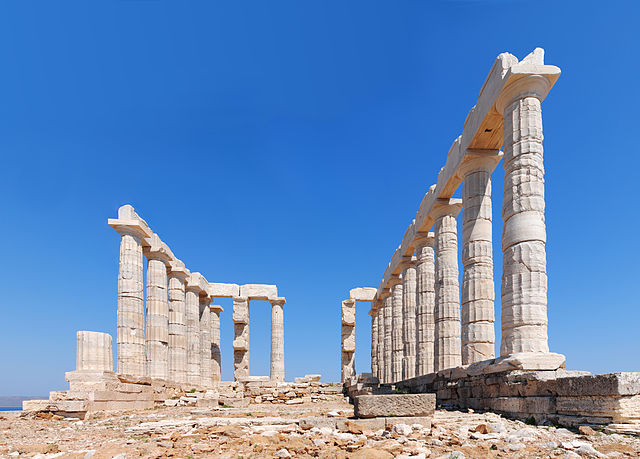 640px-Temple_of_Poseidon_from_the_East%2C_June_2012.jpg