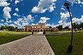 Templo de San Bernardino de Siena IMG 3055ED.jpg