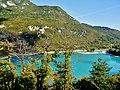 Tenno Blick auf den Lago di Tenno 14.jpg