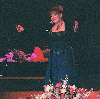 Tereza Kesovija - Tereza Kesovija (2009)