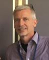 Terrell A. Morgan June 2016.png