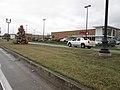 Terrytown Louisiana Xmas Neutral Ground.jpg