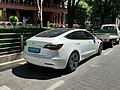 Tesla model 3 white (2).jpg