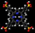 Tetraphenylporphine-sulfonate-3D-balls.png