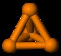 Tetraphosphorus-3D-balls.png