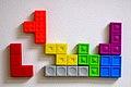 Tetris Opener.jpg