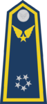 Thống Tướng-Airforce 2.png