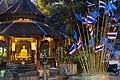 Thailand 2015 (20833662012).jpg