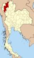Thailand Chiang Mai.png