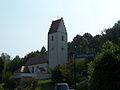 Thalmassing-Wolkering-Pfarrkirche-Mariä-Himmelfahrt.jpg