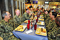 Thanksgiving Day lunch 141127-N-RY232-284.jpg