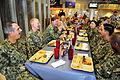 Thanksgiving Day lunch 141127-N-RY232-284.jpg