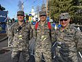 The 104th Fighter Wing Security Forces Serve and Protect at the 120th Boston Marathon 160418-Z-UF872-104.jpg