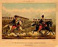 The 10th. (The Prince of Wales's Own) Royal Regiment of Hussars.jpg