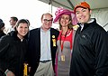 The 138th Annual Preakness (8780206591).jpg