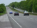 The A303 - geograph.org.uk - 427494.jpg