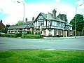 The Ainsworth Arms - geograph.org.uk - 34477.jpg