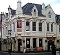 The Albert, Lark Lane, Liverpool (2).jpg