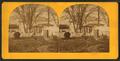 The Arlington House at Arlington Virginia, by Bell & Bro. (Washington, D.C.) 2.png
