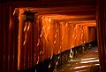 The Art of Preserving One's Own Culture and Heritage XII (KYOTO-JAPAN-FUSHIMI INARI SHRINE) (846134520).jpg