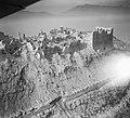 The Battle of Cassino, January-may 1944 C4363.jpg
