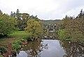 The Beam Aqueduct over the River Torridge - geograph.org.uk - 2111124.jpg