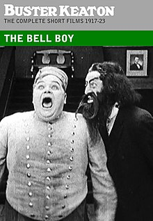Description de l'image The Bell Boy-925333683-large.jpg.