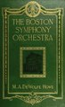 The Boston symphony orchestra- an historical sketch (IA cu31924022271542).pdf
