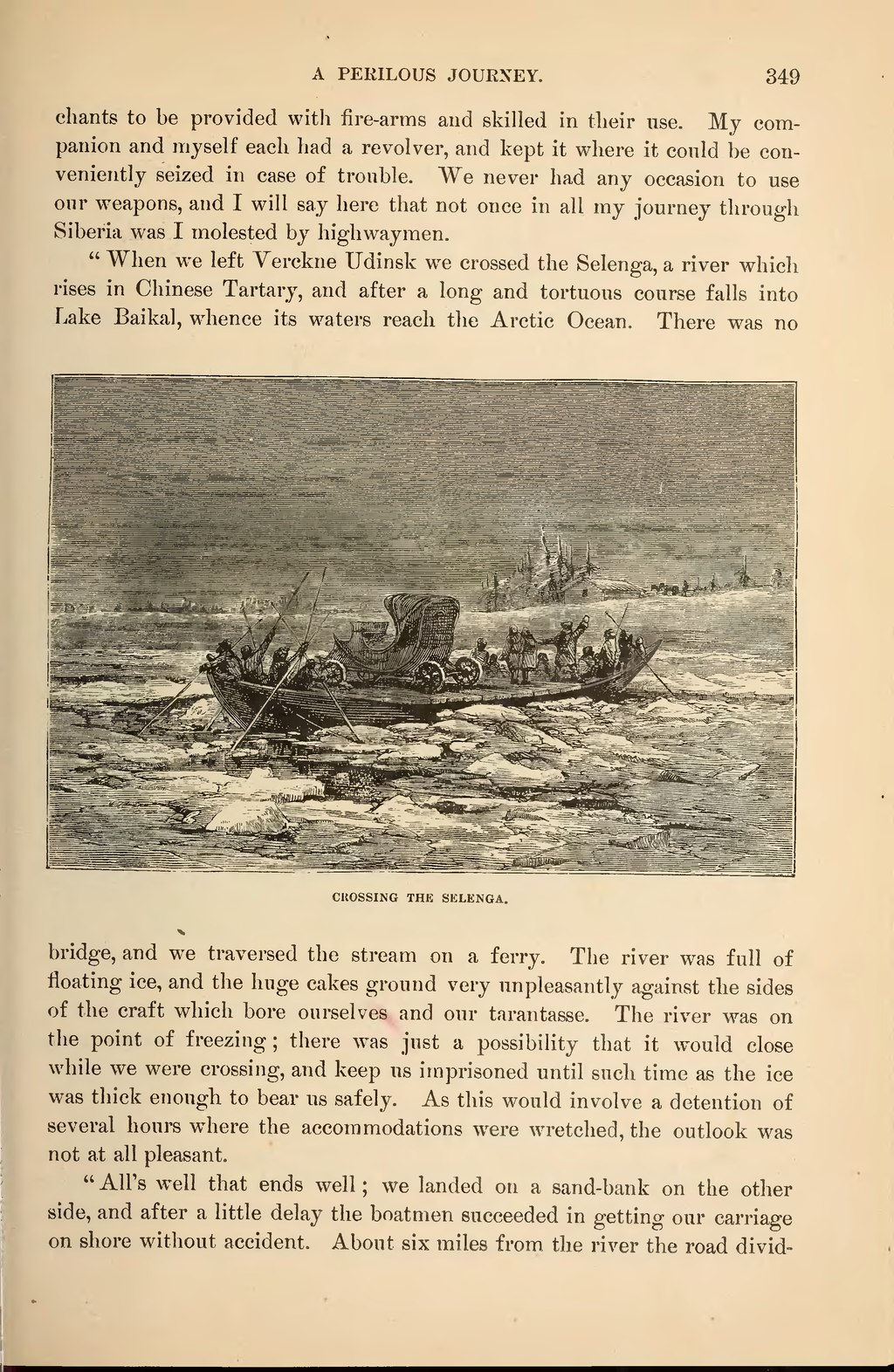 Page:The Boy Travellers in the Russian Empire djvu/355