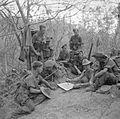 The British Army in Burma 1945 SE3754.jpg