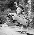 The British Army in Normandy 1944 B7601.jpg