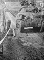 The British Army in Normandy 1944 B9750.jpg