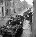 The British Army in North-west Europe 1944-45 B15230.jpg