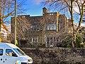 The Castle, Burnley.jpg