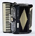 The Childrens Museum of Indianapolis - Titano accordion.jpg