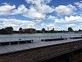 The CityDeck- Green Bay, WI - Flickr - MichaelSteeber.jpg