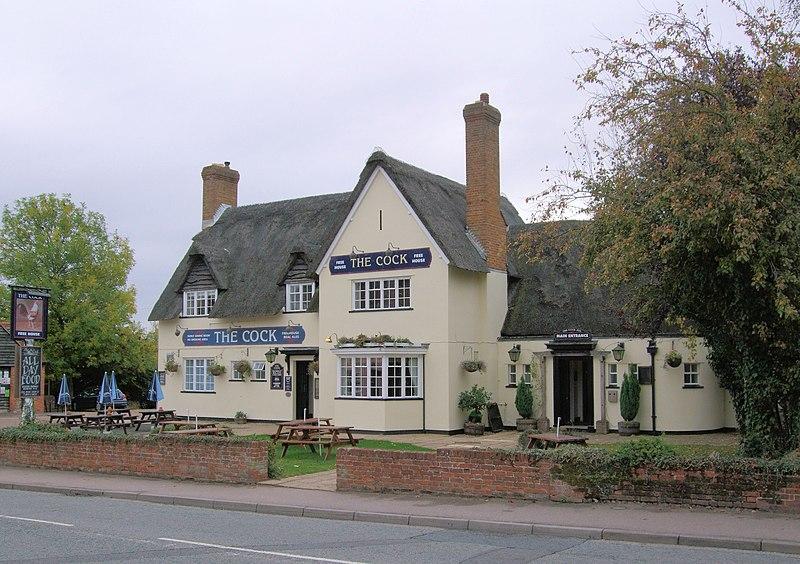 File:The Cock Inn, Lavenham, Suffolk.jpg