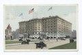 The Copley-Plaza, Boston, Mass (NYPL b12647398-79313).tiff