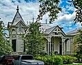 The Cottage -- Galveston.jpg