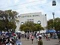 The Cotton Bowl (1686708086).jpg