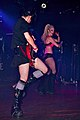 The Crüxshadows Hollywood 2008-10-13 41.jpg