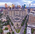 The Crescent Uptown Dallas.jpg