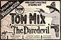 The Daredevil (1920) - 8.jpg