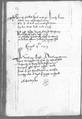 The Devonshire Manuscript facs 24v LDev038 LDev039.png