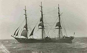 The EMS as Fortuna under sail (PRG1373 4 103).jpg